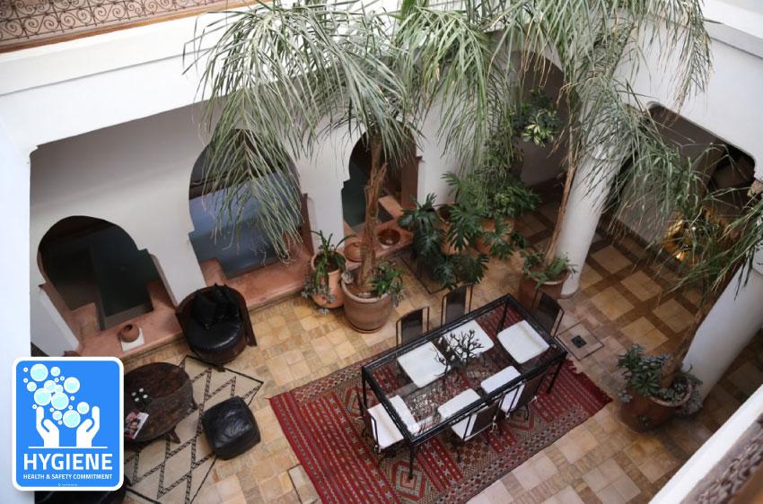 Villa-el-arsa