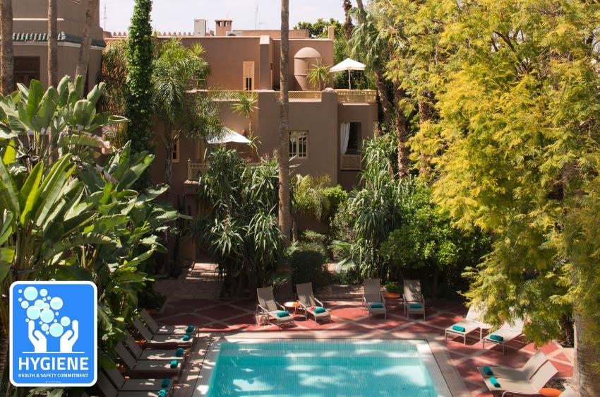 les-jardins-de-la-medina