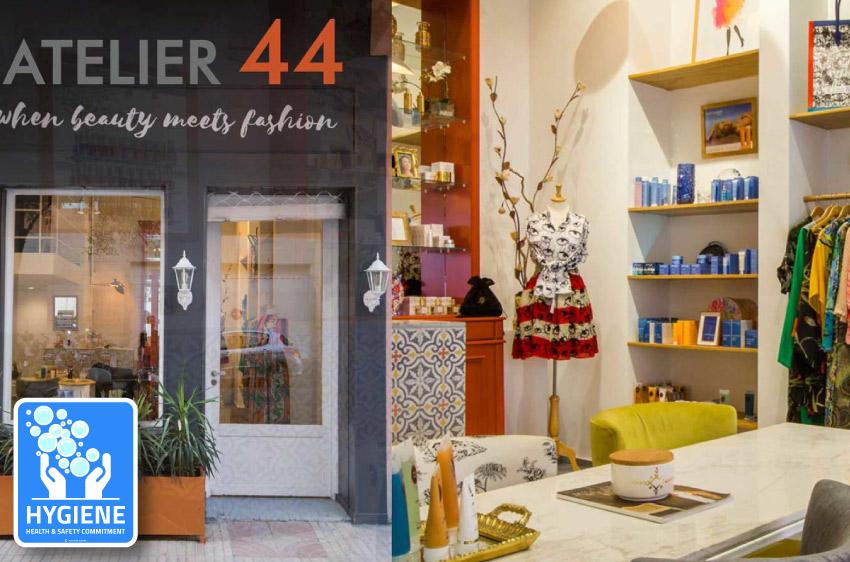 ATELIER-44